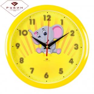 Купить оптом часы в перми часы инструменты подарок