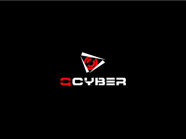 каталог товаров qcyber