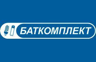 Тонер БУЛАТ Brother BB05.1 700 г  (1/12) таблица применения: http://www.bulatgroup.ru/news/obnovlennye_karty_primeneniya_tb/, купить оптом в Перми, цены - интернет-магазин «Баткомплект»